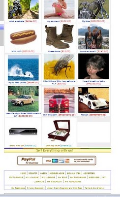Product picture Auction Site Software Best Clone Ebay Php Script complete